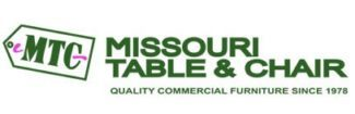 missouri_table_chair 2