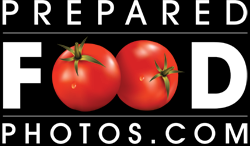 prepared-food-photos-com-logo